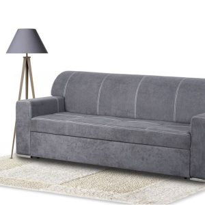диван стела
