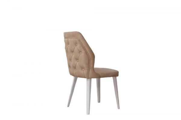 кресло ефес