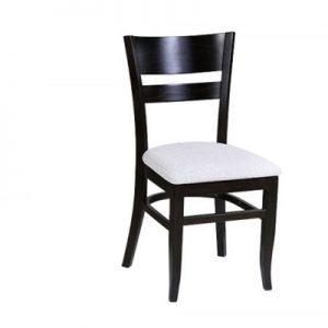стол атина 1