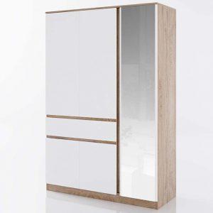 гардероб-класик-933