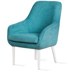 """стол-кресло """"Виена"""""""