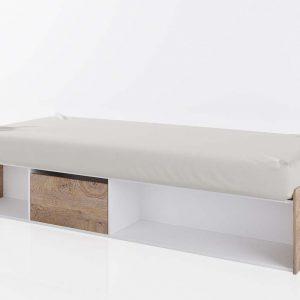 легло-класик-951.