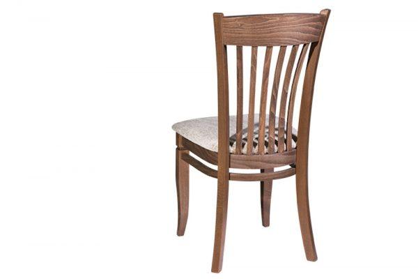 стол бела 1